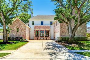 4927 Braesvalley Drive, Houston, TX 77096