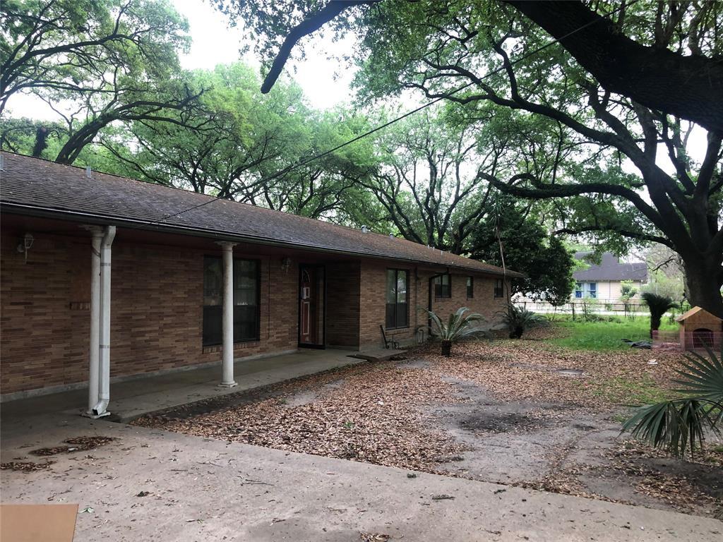 506 Mading Lane, Houston, TX 77037