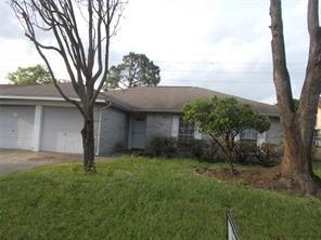 13206 Oak Ledge Drive