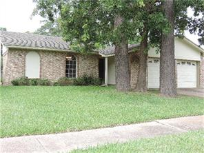 14511 Cypress View, Cypress, TX, 77429