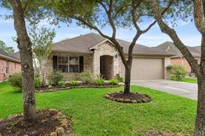 26873 Armor Oaks, Kingwood, TX, 77339
