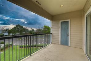 12800 Melville, Montgomery, TX, 77356