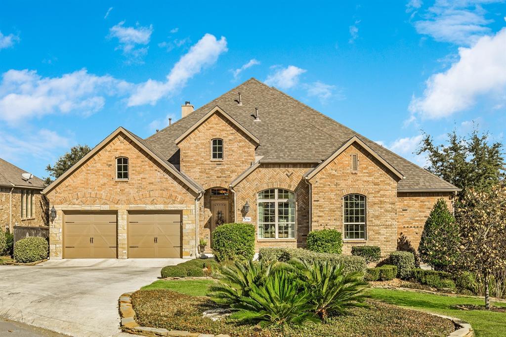 28710 Hidden Gate, Fair Oaks Ranch, TX 78015
