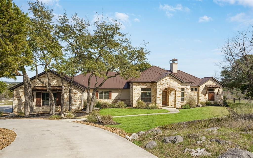 131 Spring Valley Cove, Boerne, TX 78006