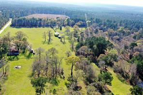 42 Buckthorn Acres, Huntsville, TX, 77340