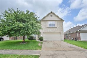 19539 Hancock Oak, Cypress, TX, 77429