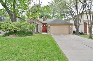 4423 Appalachian Trail, Houston, TX 77345