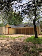 5814 Pershing, Houston TX 77033
