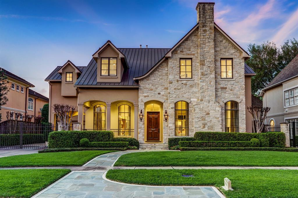 3800 Piping Rock Lane, Houston, TX 77027