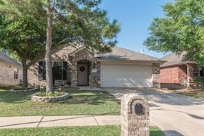 11834 Piney Bend Drive, Tomball, TX 77375