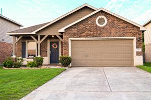12834 Spruce, Tomball TX 77375
