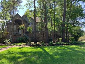 148 Mill Trace, Spring, TX, 77381