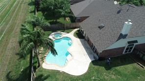 3958 Inglewood, Missouri City TX 77459