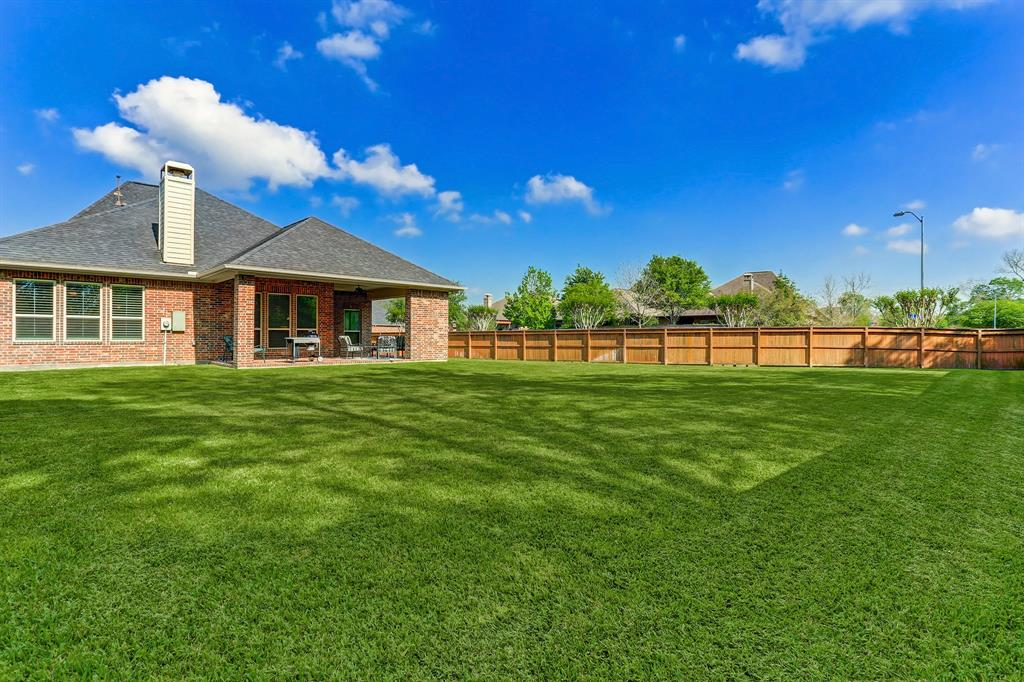 62 Willow Bay Dr Missouri City, TX