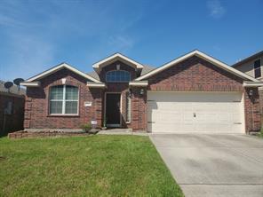 12130 Mabel, Pinehurst, TX, 77362