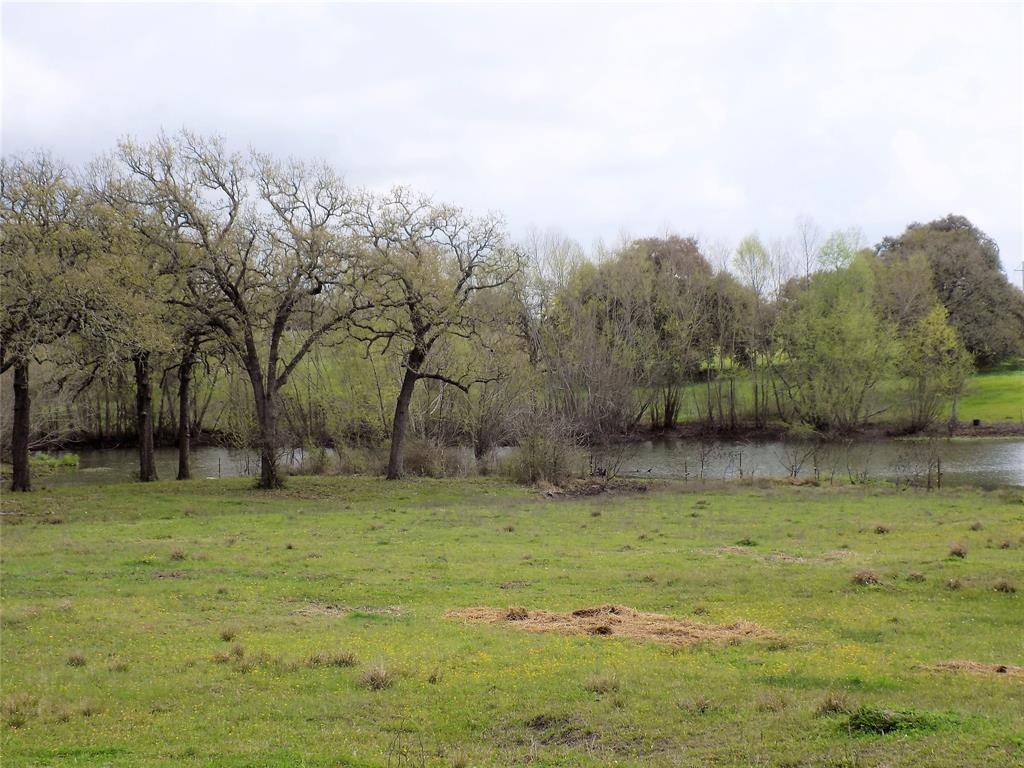 Whether you are looking for a sound financial investment or space of your own to get away from it all, this beautiful piece of land in a Gated Community is just what you are looking for. Located only minutes from all of the conveniences that Brenham has to offer is this picture-perfect parcel with gently rolling terrain and tree clusters. This is one of only six parcels of land in this private community that is sensibly restricted to protect your investment and the property is Ag Exempt. This parcel includes access to a shared pond and is also offered with a second parcel MLS#19707052 consisting of 13.50 acres that are located across the gravel road from each other. This is perfect for someone that is wanting the full use of almost 25 acres or would just like to have loved ones close by with their own piece of land. Don't miss out on this opportunity that offers LOW TAXES and a great place to build your dream home with beautiful views and great build sites, make your appointment today!