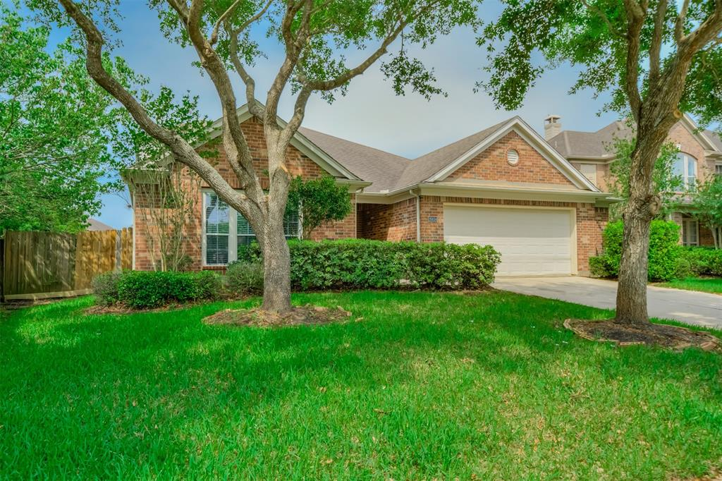 26614 Abbey Springs Lane, Katy, Texas 77494, 4 Bedrooms Bedrooms, 10 Rooms Rooms,2 BathroomsBathrooms,Single-family,For Sale,Abbey Springs,38438907