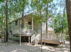 1 Mossrock, The Woodlands, TX, 77380