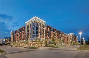 1600 Springwoods Plaza