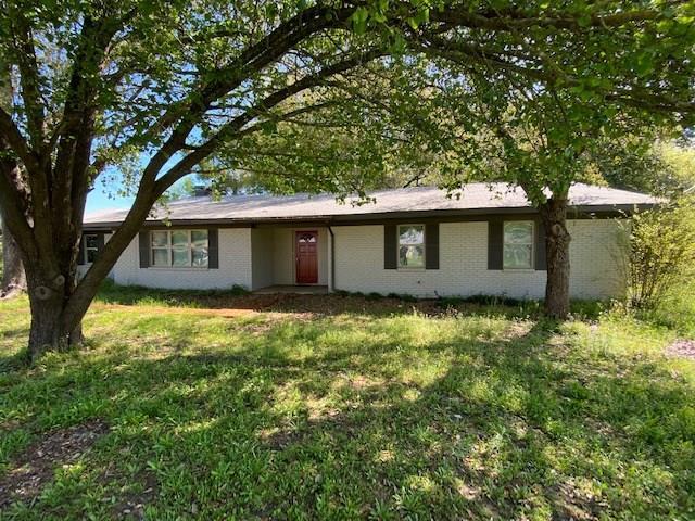 434 Davis Street, Fairfield, TX 75840