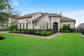 134 Oak Estates, Conroe, TX, 77384