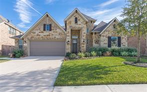 20427 Montecrest, Spring, TX, 77379