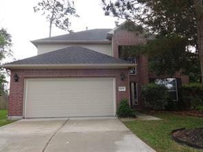 11706 Bryce Manor, Humble, TX, 77346