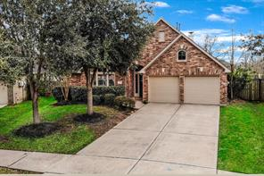 5738 Kendall Hill