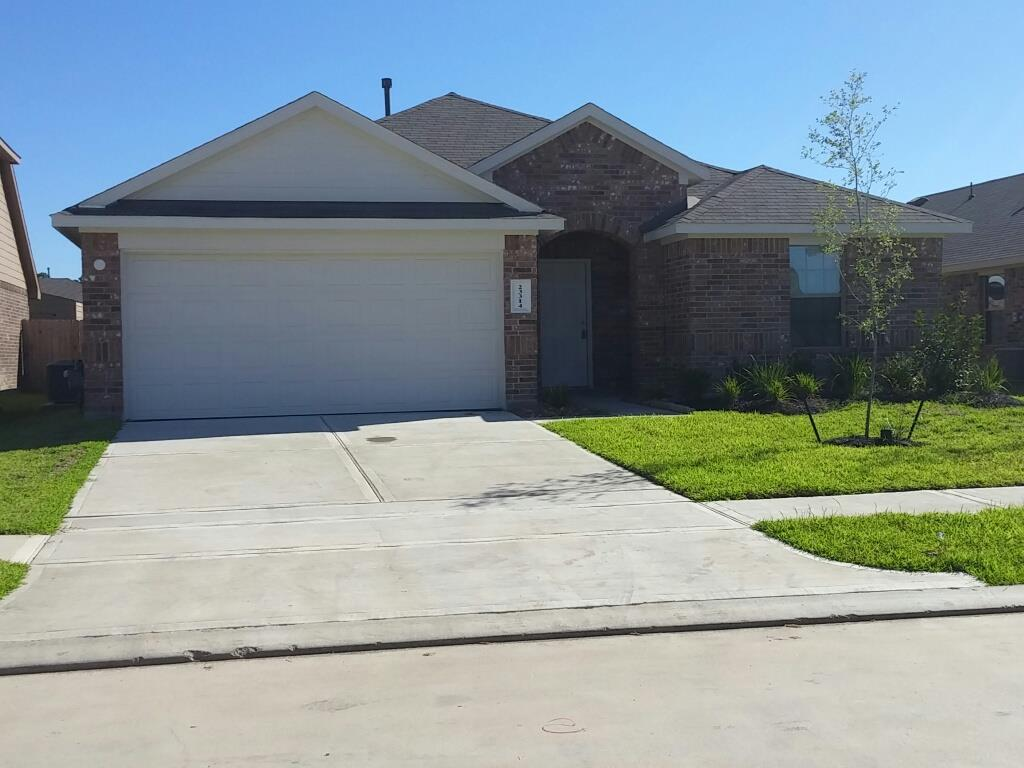 23314 Brat Pass Drive, Spring, Texas 77373, 4 Bedrooms Bedrooms, 8 Rooms Rooms,2 BathroomsBathrooms,Rental,For Rent,Brat Pass,89082979