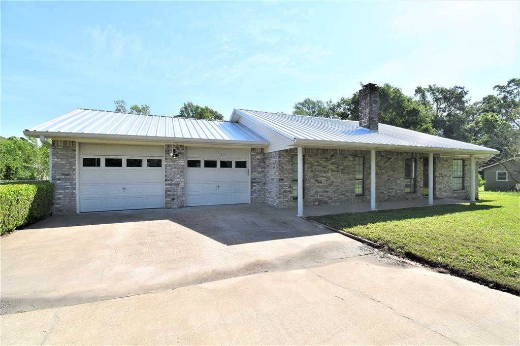151 RL Moffett St, Goodrich, Texas 77335, 2 Bedrooms Bedrooms, 3 Rooms Rooms,2 BathroomsBathrooms,Single-family,For Sale,RL Moffett St,33524805