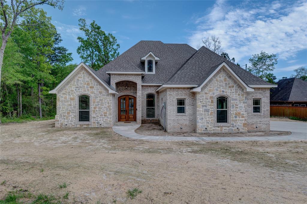 1403 Boxwood Court, Lufkin, TX 75904