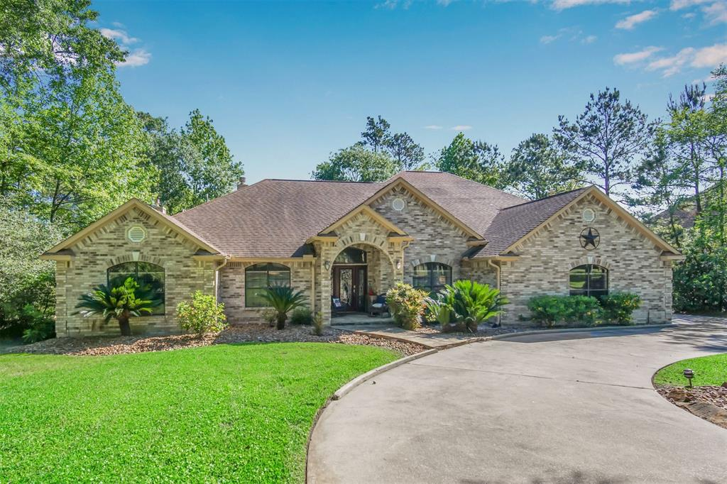 10522 Serenity Sound Drive, Magnolia, Texas 77354, 7 Bedrooms Bedrooms, 15 Rooms Rooms,5 BathroomsBathrooms,Single-family,For Sale,Serenity Sound,24851487