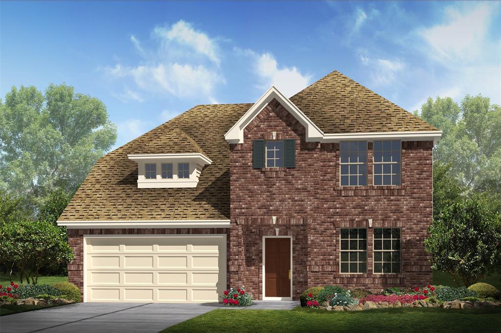 713 Burr Oak, Richwood, Texas 77531, 4 Bedrooms Bedrooms, 14 Rooms Rooms,2 BathroomsBathrooms,Single-family,For Sale,Burr Oak,97376486