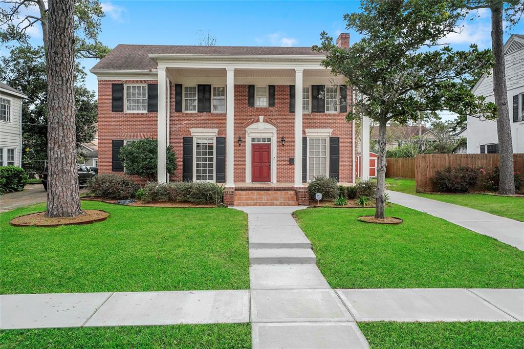 3221 Ewing Street, Houston, Texas 77004, 3 Bedrooms Bedrooms, 8 Rooms Rooms,2 BathroomsBathrooms,Rental,For Rent,Ewing,75406085