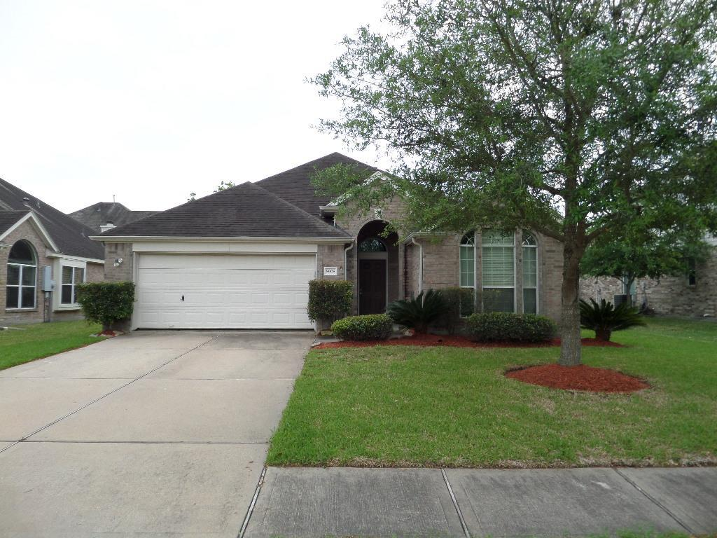 8908 Sungate Drive, Pearland, Texas 77584, 3 Bedrooms Bedrooms, 4 Rooms Rooms,2 BathroomsBathrooms,Rental,For Rent,Sungate,30953125