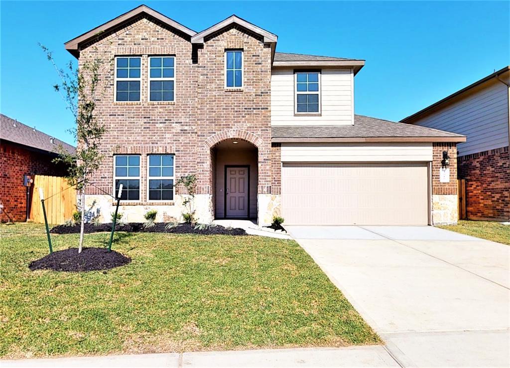 4010 Dusky Goose lane, Baytown, Texas 77521, 4 Bedrooms Bedrooms, 7 Rooms Rooms,3 BathroomsBathrooms,Single-family,For Sale,Dusky Goose lane,68932101