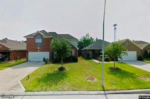 12202 Virline, Houston TX 77067