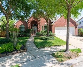 5202 Lacey Oak Meadow, Katy, TX, 77494
