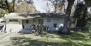 111 Wisteria Street, Lake Jackson, TX 77566