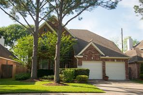 3222 Brinton Trails, Katy TX 77494