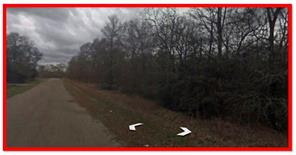 0 Shannon, Hempstead, TX 77445