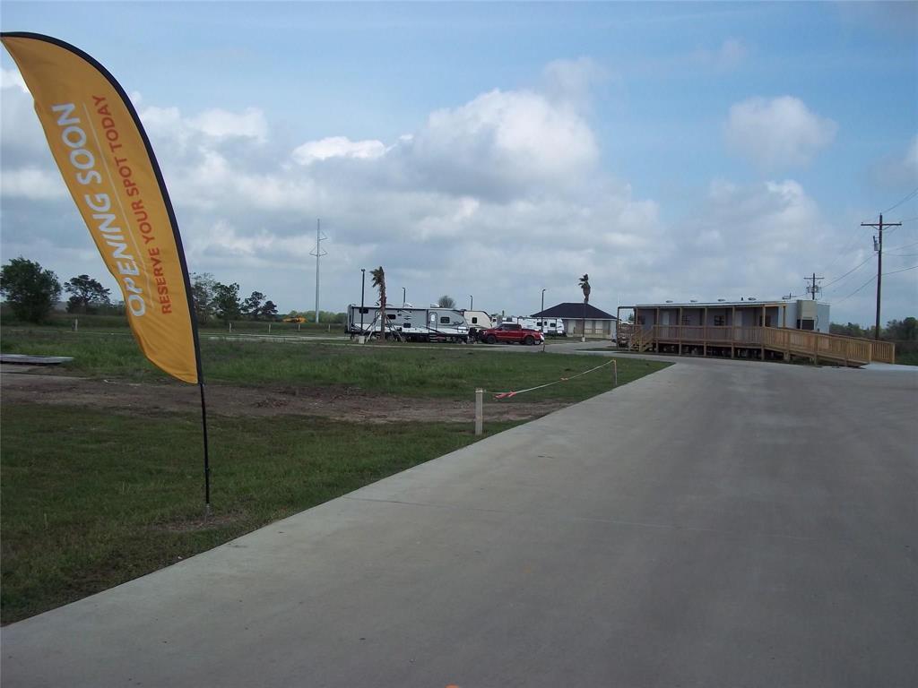 105 Highway 365 Highway, Port Arthur, TX 77640