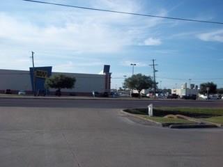 105 Hwy 365 Highway, Port Arthur, TX 77642
