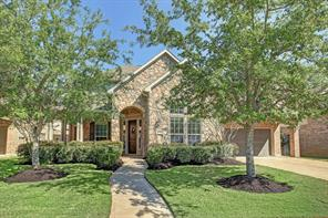 28010 Yellow Cornerstone, Katy TX 77494