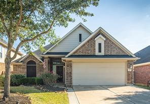 2827 Fair Chase, Katy, TX, 77494