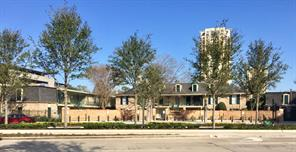 800 Post Oak Boulevard #37, Houston, TX 77056