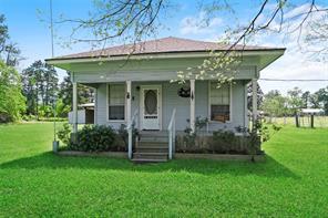 28391 Joseph, Hockley, TX, 77447