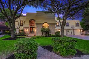 4227 Los Verdes Drive, Pasadena, TX 77504