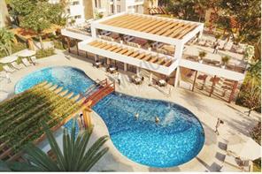 Unit 101 Golf Residences at Bahia Principe, The P, Tulum Quintana Roo, QR, 77780