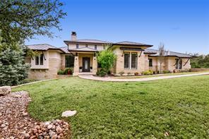 18308 Flagler, Austin, TX, 78738